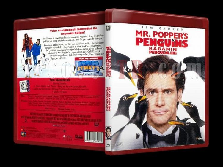 -mr-poppers-penguins-bluray-cover-turkcejpg