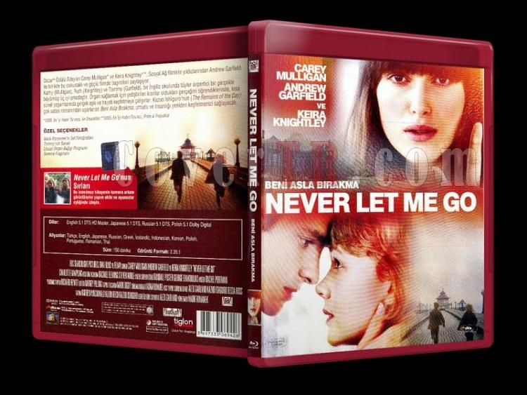-never-let-me-go-bluray-cover-turkcejpg