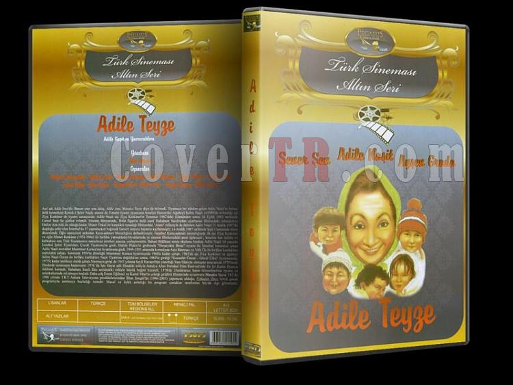 -adile-teyze-dvd-cover-turkcejpg