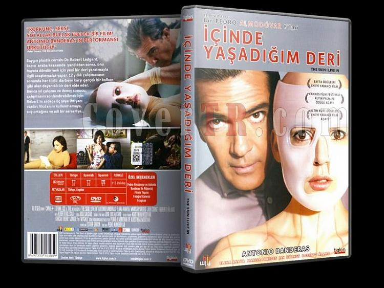 -icinde-yasadigim-deri-skin-i-live-dvd-cover-turkcejpg