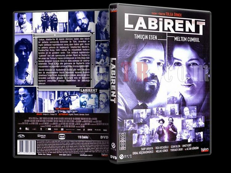 -labirent-dvd-cover-turkcejpg