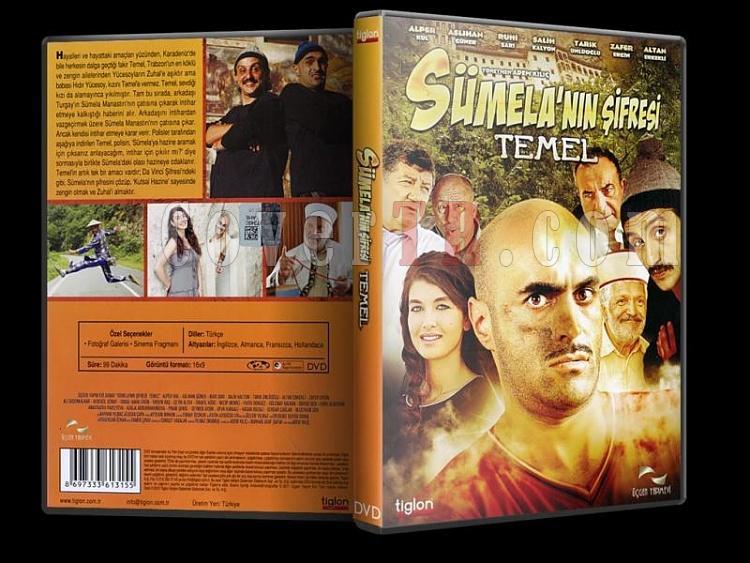 -sumela-nin-sifresi-temel-dvd-cover-turkcejpg