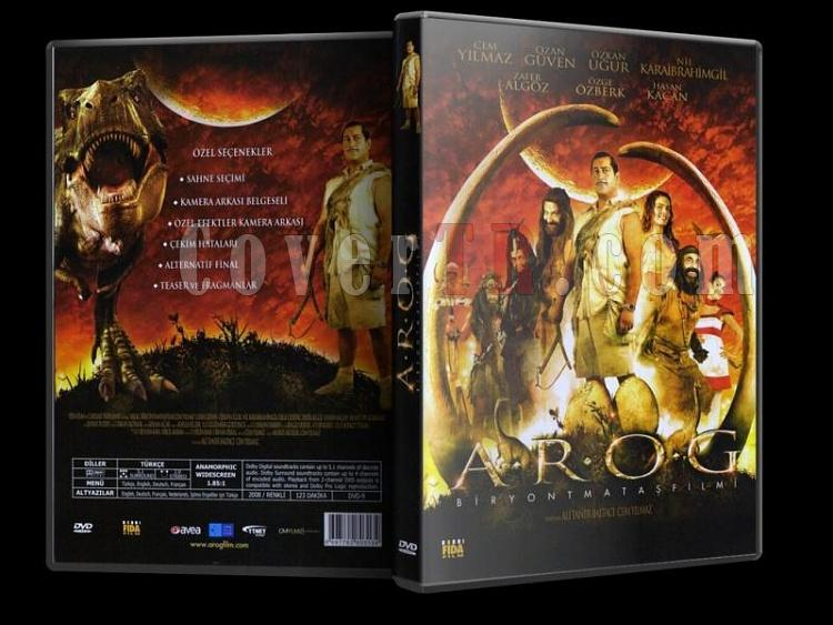 -arog-dvd-coverjpg
