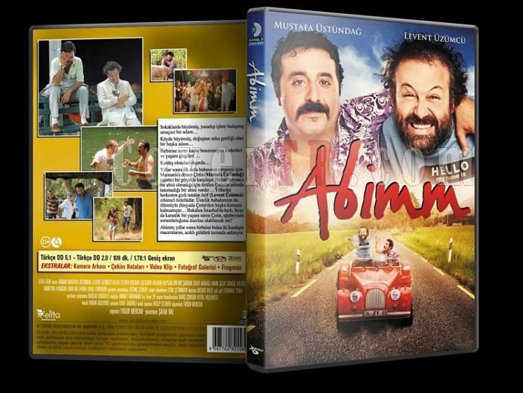 -abimm-dvd-coverjpg