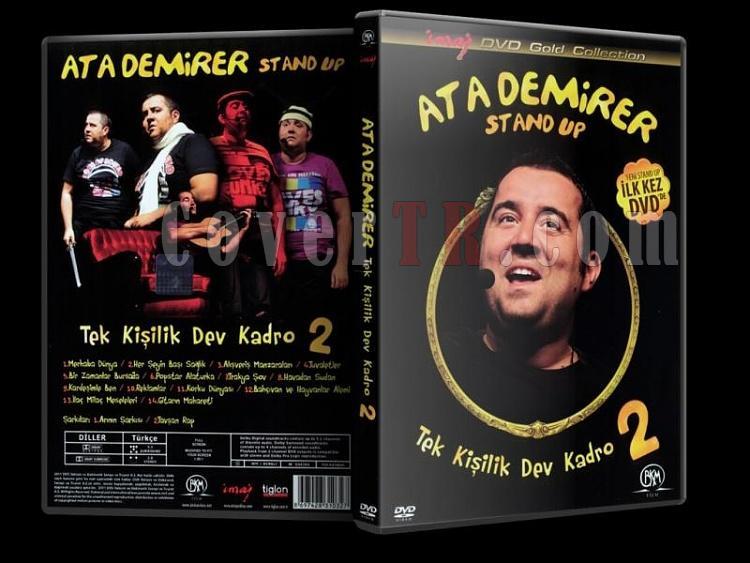 -ata-demirer-tek-kisilik-dev-kadro-2-dvd-coverjpg