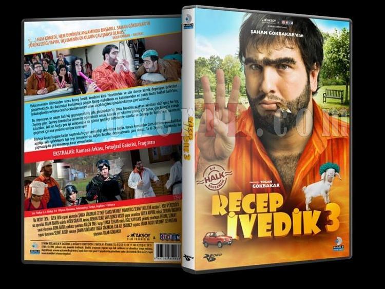 -recep-ivedik-3-dvd-cover-turkcejpg