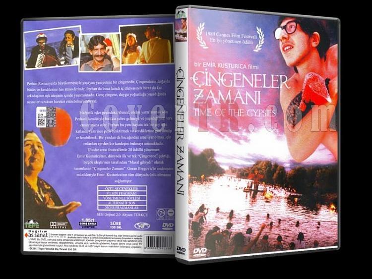 -cingeneler-zamani-dom-za-vesanje-time-gypsies-dvd-cover-turkcejpg