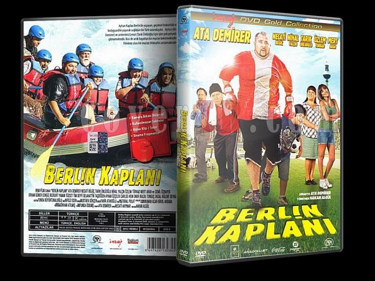 -berlin-kaplani-dvd-cover-turkcejpg