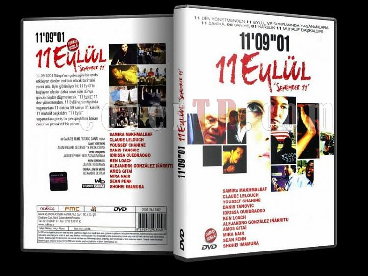 -11-eylul-dvd-cover-turkcejpg