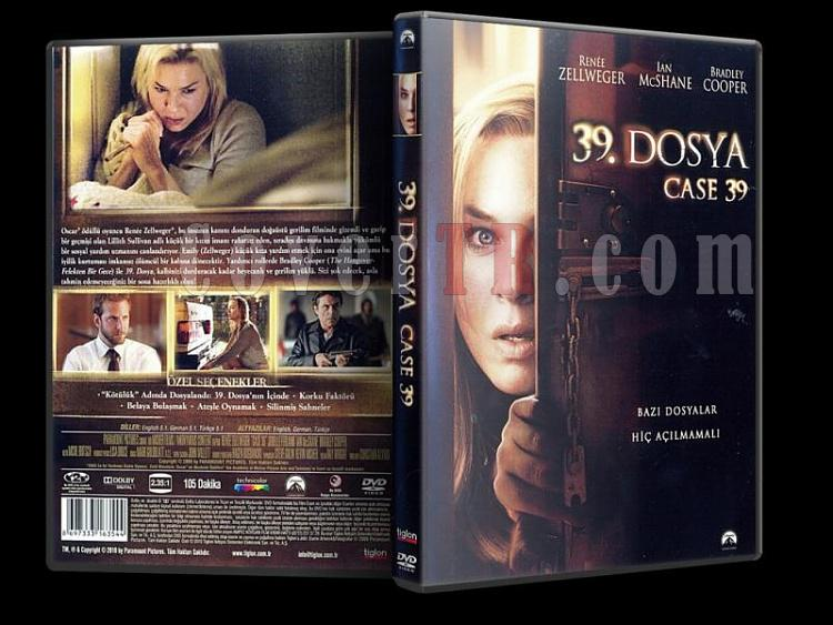 -39-dosya-case-39-dvd-cover-turkcejpg