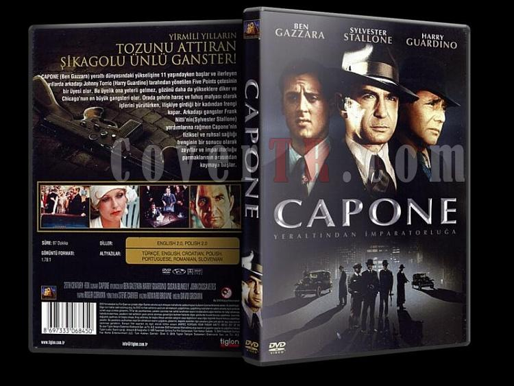 -capone-dvd-cover-turkcejpg