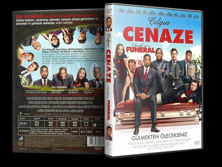 -death-funeral-cilgin-cenaze-dvd-cover-turkcejpg