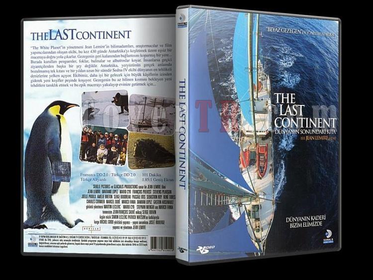 -dunyanin-sonundaki-kita-mission-antarctique-last-continent-dvd-cover-turkcejpg