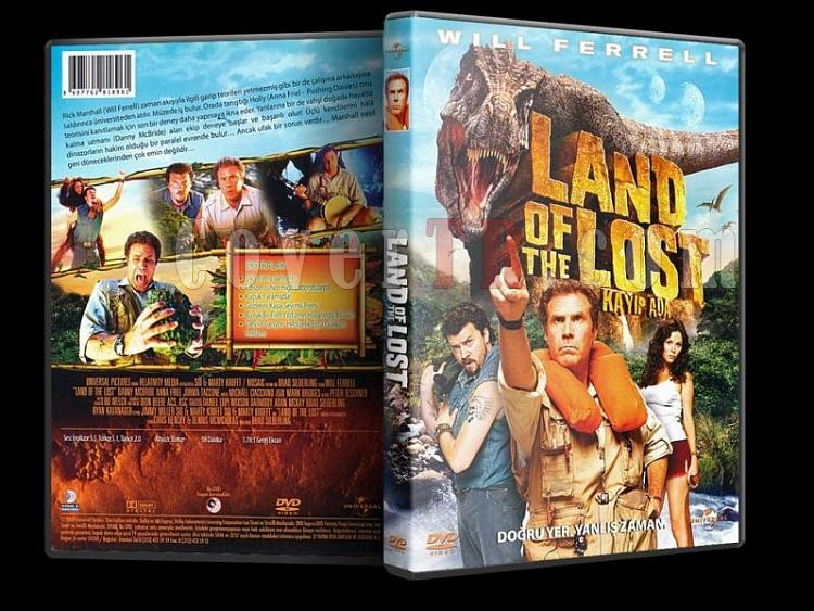 -land-lost-kayip-ada-dvd-cover-turkcejpg