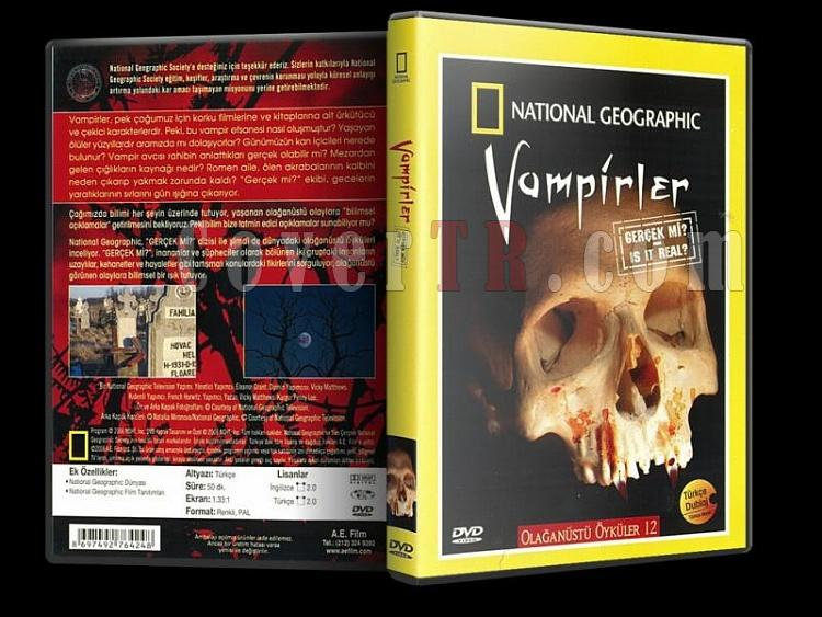 -national-geographic-vampirler-dvd-cover-turkcejpg