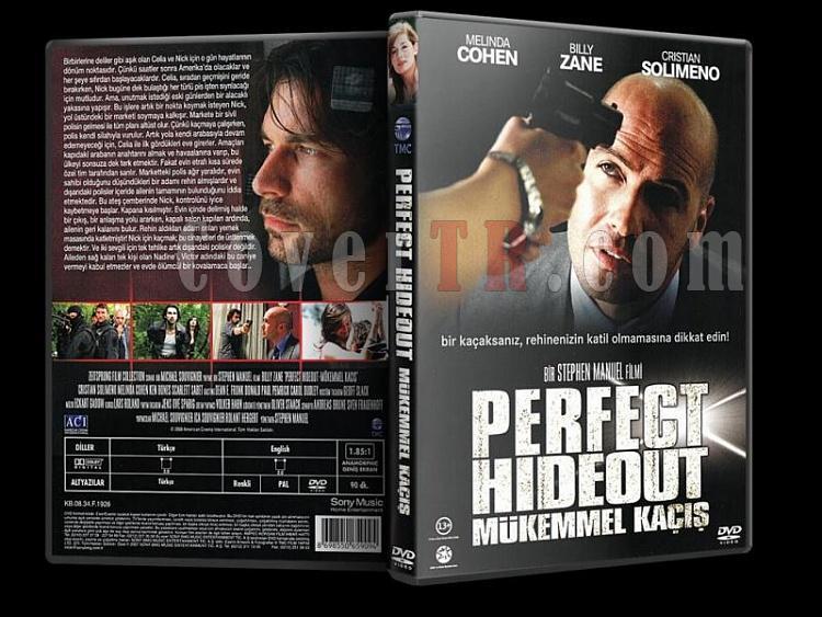 -perfect-hideout-mukemmel-kacis-dvd-cover-turkcejpg