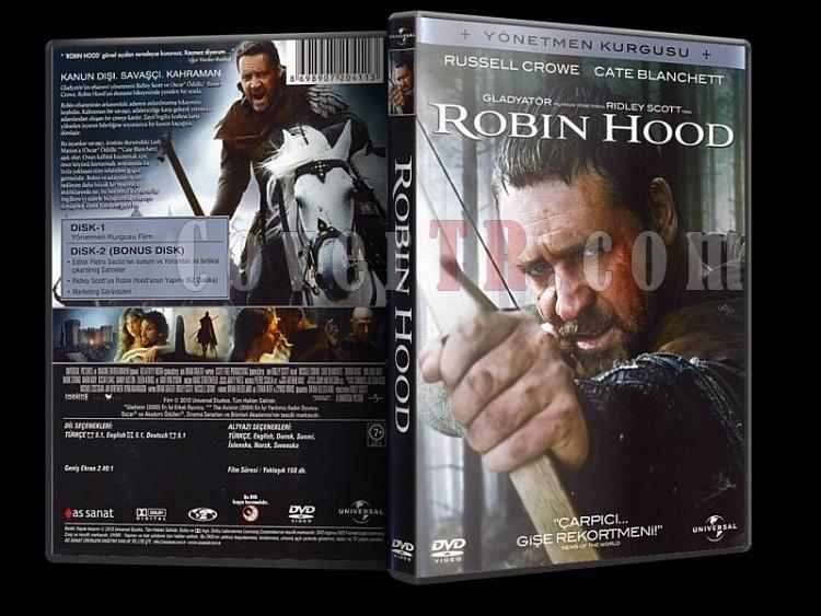 -robin-hood-dvd-cover-turkcejpg