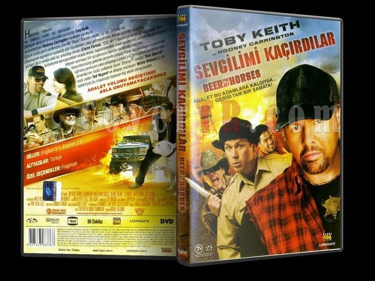 -sevgilimi-kacirdilar-beer-my-horses-dvd-cover-turkcejpg