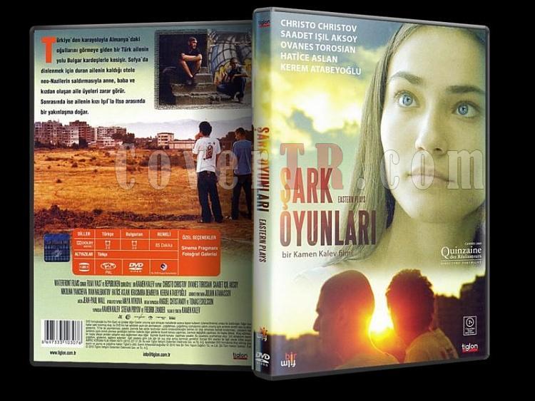 -sark-oyunlari-eastern-plays-dvd-cover-turkcejpg
