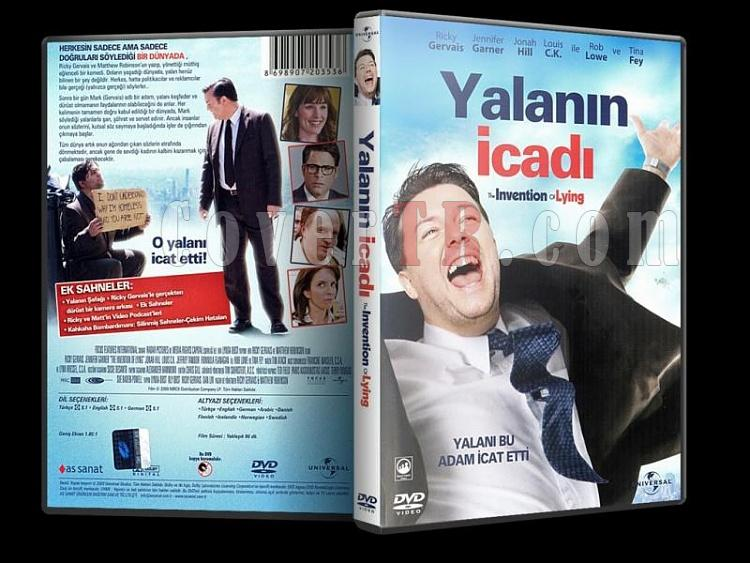-invention-lying-yalanin-icadi-dvd-cover-turkcejpg