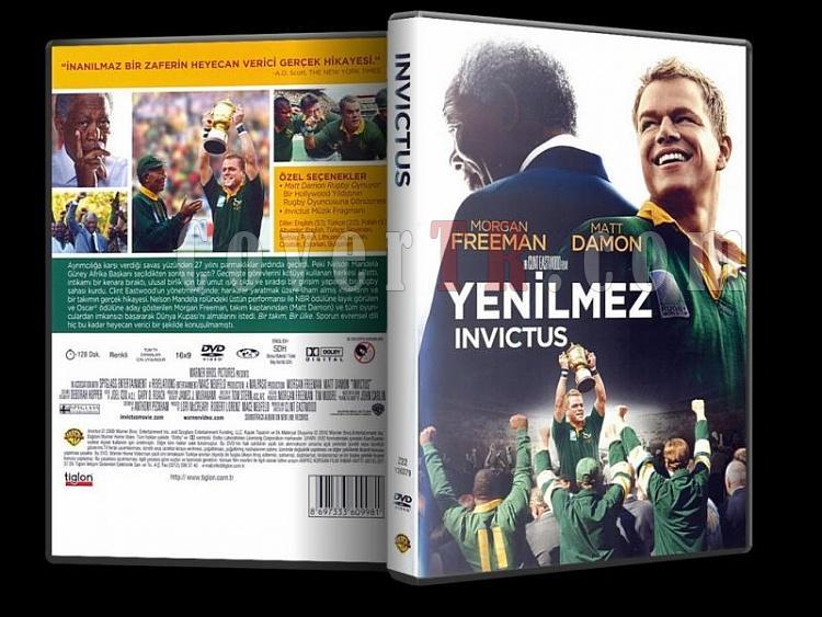 -yenilmez-invictus-dvd-cover-turkcejpg