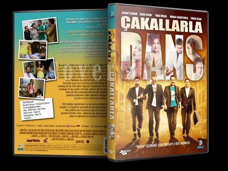 -cakallarla-dans-dvd-cover-turkcejpg