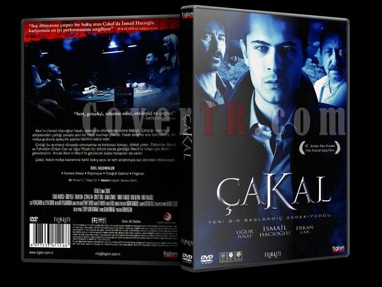 -cakal-dvd-cover-turkcejpg