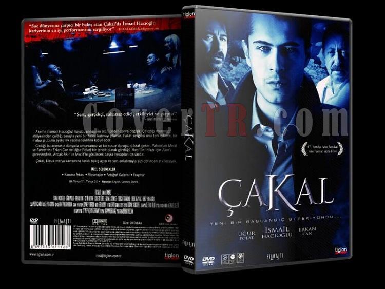 -cakal-dvd-cover-turkcejpg