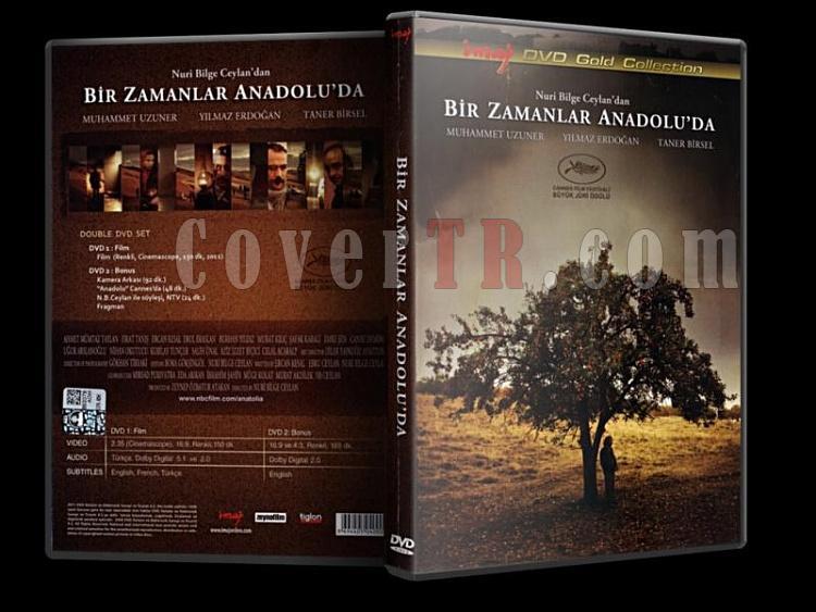 -bir-zamanlar-anadoluda-dvd-cover-turkce-2jpg