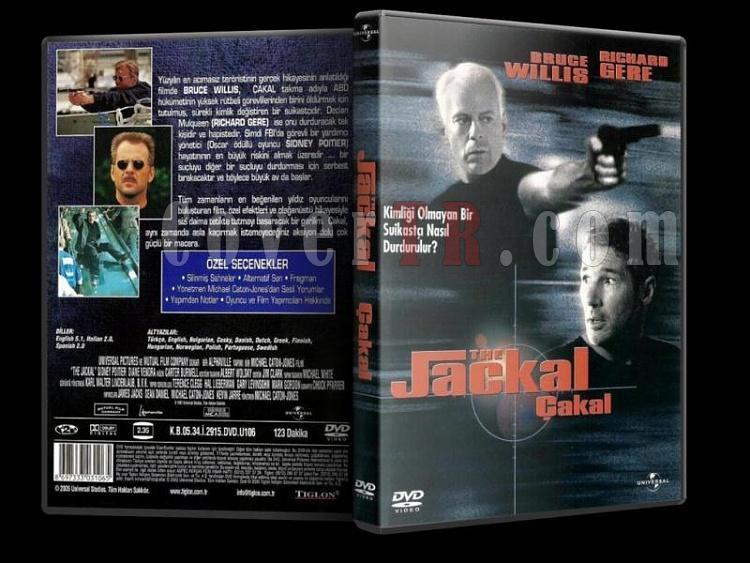 -the_jackaljpg