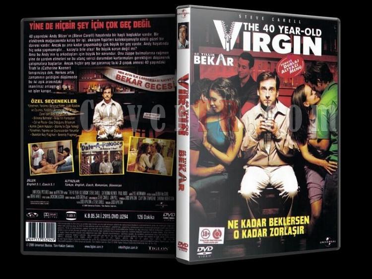 -the_40_year_old_virginjpg