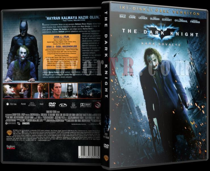 Kara Şövalye - The Dark Knight - Dvd Cover - Türkçe-the_dark_knight_dvd_coverjpg