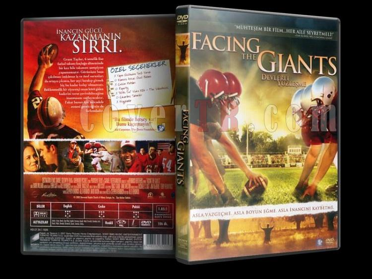 -facing-giants-devlerle-yuzlesmejpg