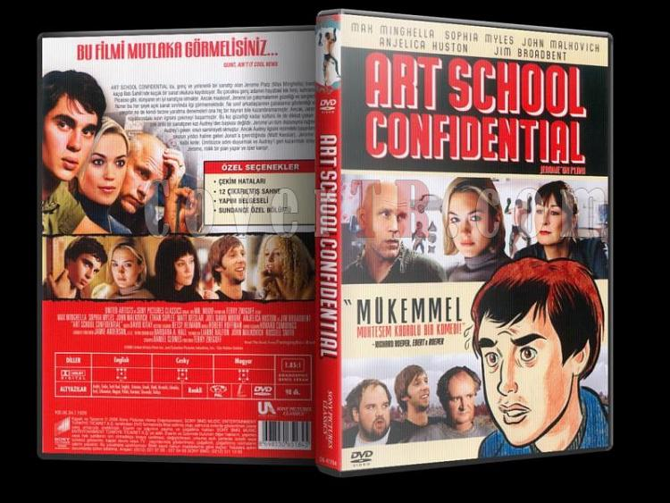 -art-school-confidentialjpg