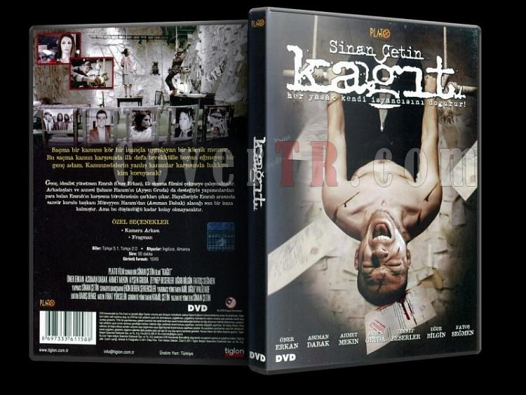 -kagit-dvd-coverjpg
