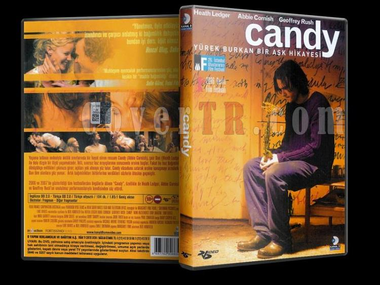 -candyjpg