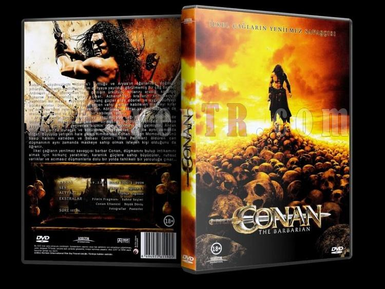-conan_the_barbarian-2011jpg