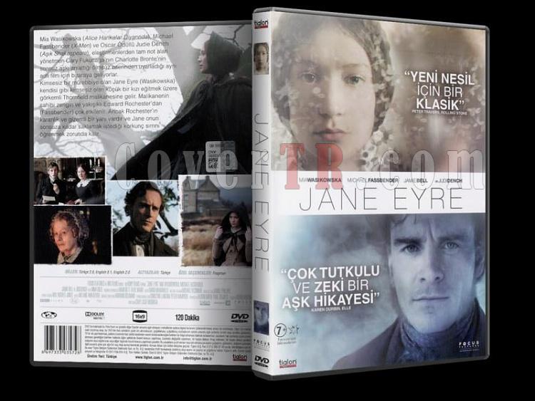 -jane_eyre_2011jpg
