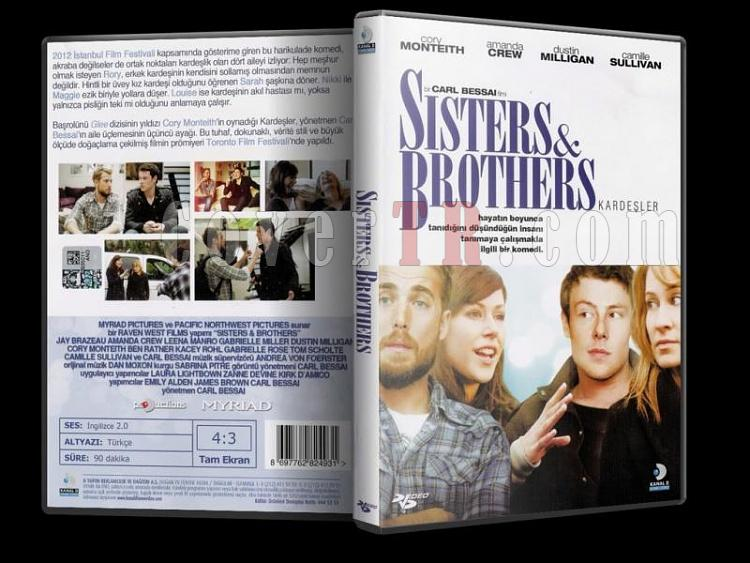 -sisters_and_brothersjpg