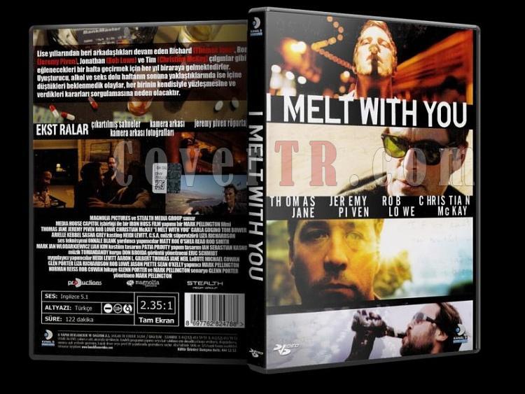 -i_melt_with_youjpg