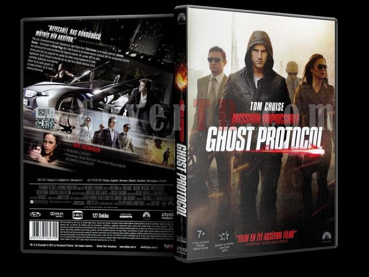 Mission Impossible Ghost Protocol (2011) - DVD Cover - Türkçe-mission_impossible_ghost_protocoljpg
