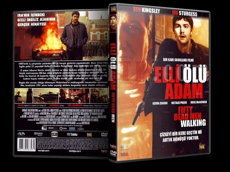 -fifty-dead-men-walking-elli-olu-adam-dvd-cover-turkcejpg