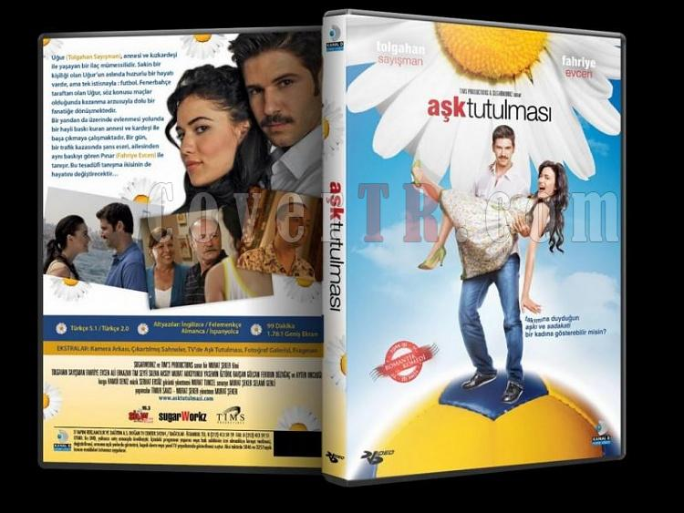 -ask-tutulmasi-dvd-cover-turkcejpg