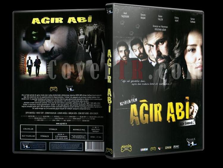 -agir-abi-dvd-cover-turkcejpg