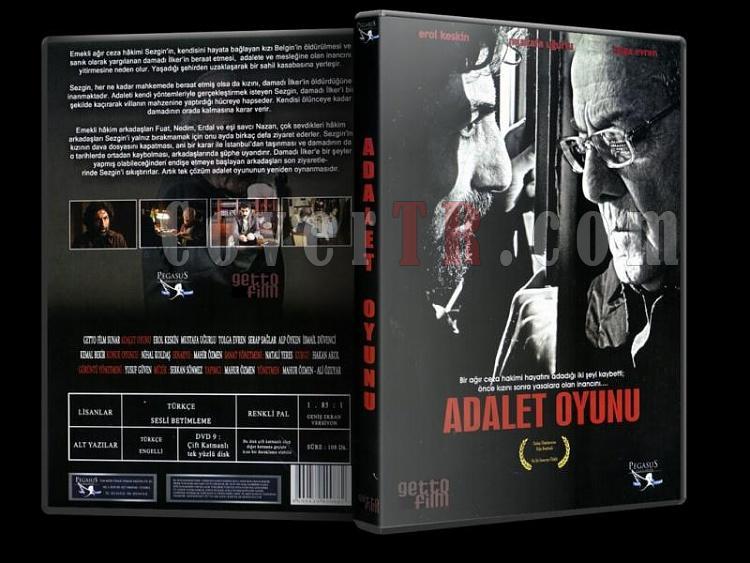 -adalet-oyunu-dvd-cover-turkcejpg