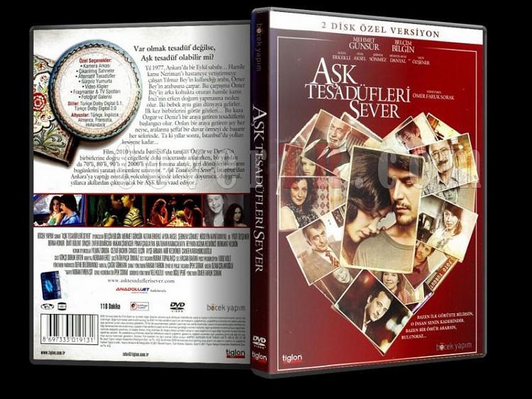 -ask-tesadufleri-sever-dvd-cover-turkcejpg