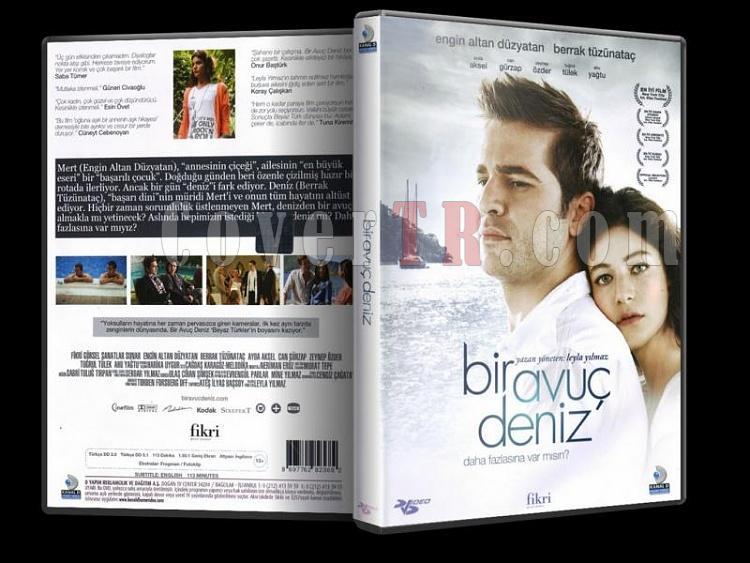 -bir-avuc-deniz-dvd-cover-turkcejpg