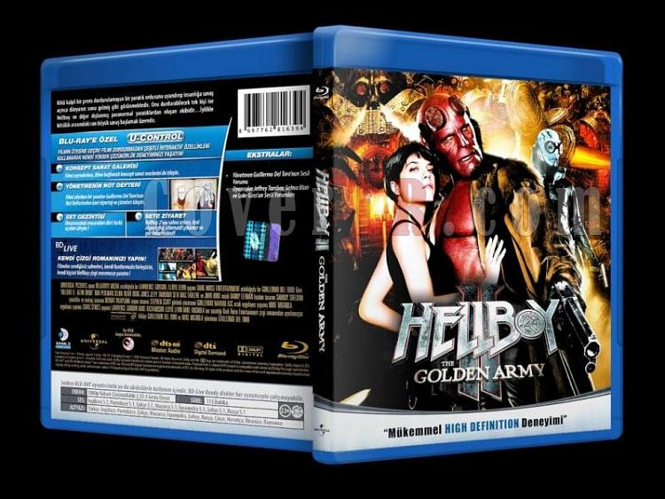 -hellboy_the_golden_army-scanjpg