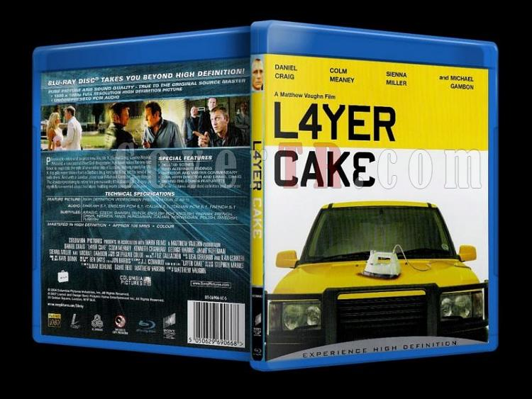 -layer_cake_scanjpg