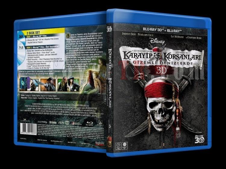 -pirates_of_the_caribbean_on_stranger_tides_scanjpg